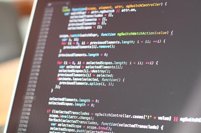 软件著作权侵权构成要件是什么