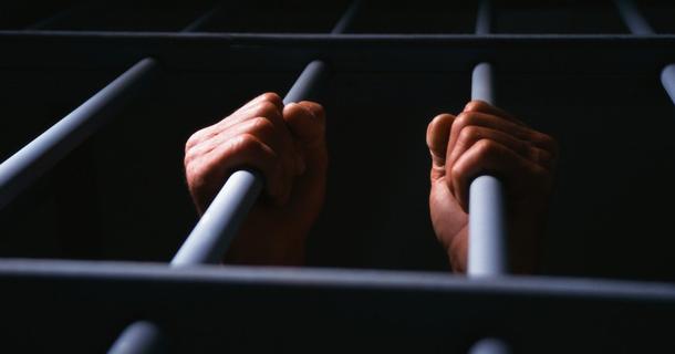 诽谤罪要坐牢多久