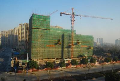 构成工程重大安全事故罪应具备的条件