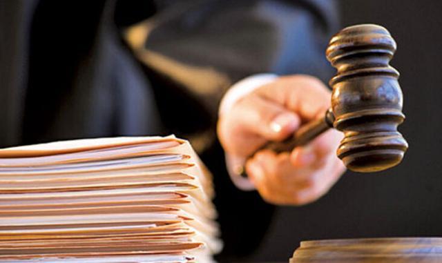 妨害作证罪的构成要件