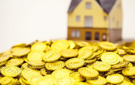 诉讼财产保全担保要交多少保证金