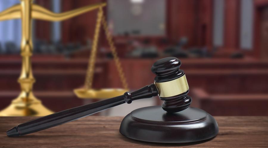 刑事判决书在法院开庭后多久能送达