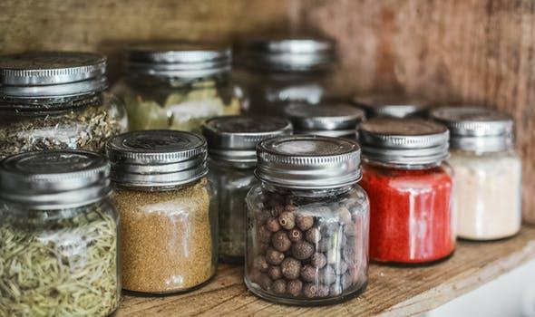 食品安全犯罪司法认定中的新问题