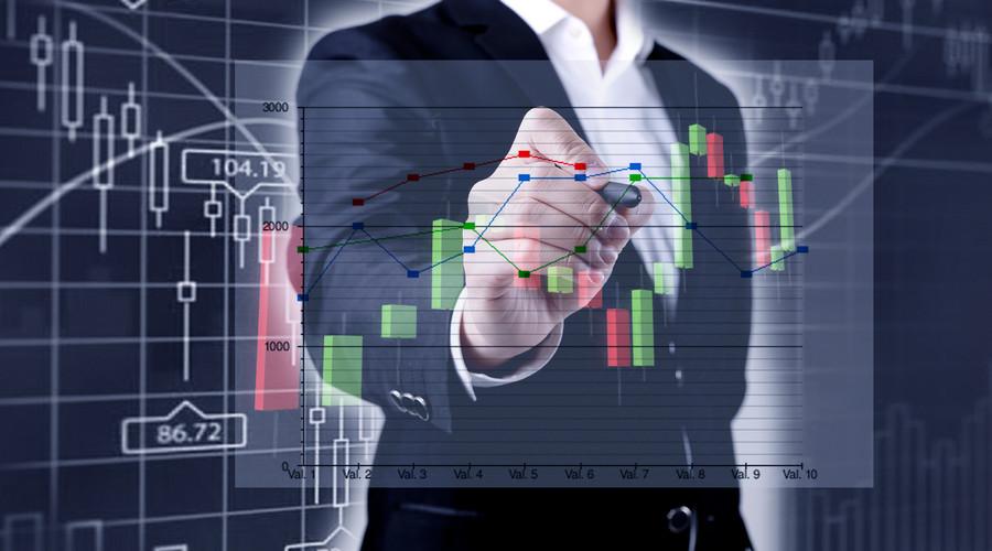 标的证券和普通证券的区别