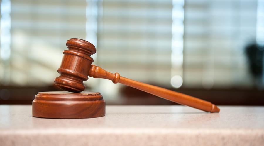 二审判决后还能否上诉