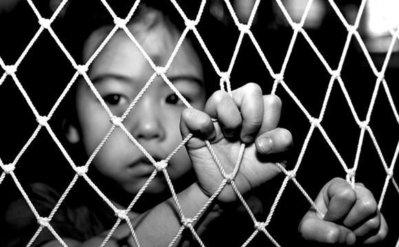 2018年拐卖妇女儿童罪量刑标准