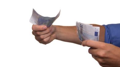 签订现金欠款合同要注意什么问题