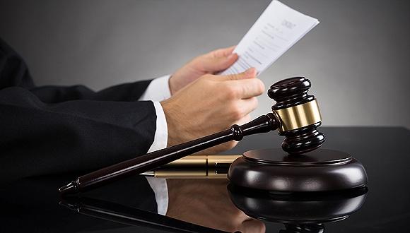 帮助毁灭、伪造证据罪的构成要件