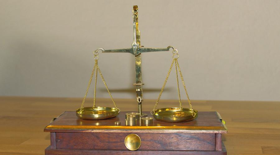 行政诉讼程序是怎样的?