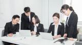 行政處罰聽證的條件是什么