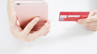 信用卡还款技巧有哪些