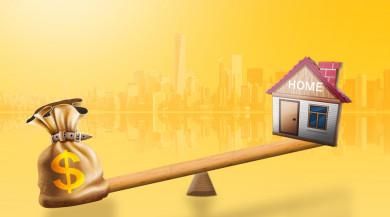 婚后买房房产证加名要提交什么材料