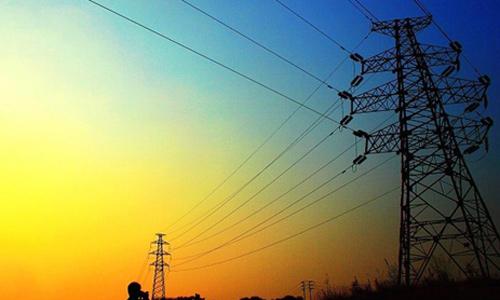 過失破壞電力設備罪的認定及處罰