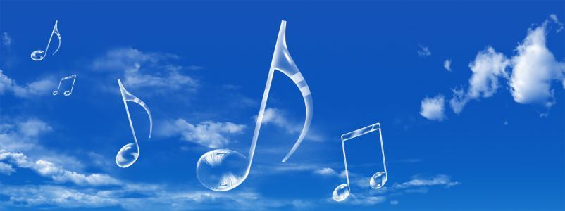 翻唱别人的歌曲,真的会侵权吗?