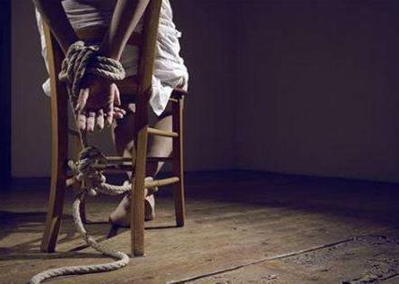 虐待罪和遗弃罪在法律有什么区别