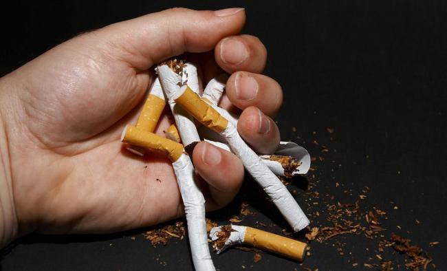 案例分析:登封一农民租厂房生产万斤伪劣烟丝被判刑