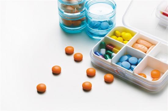 办理制售假劣药品刑事案件的法律适用问题