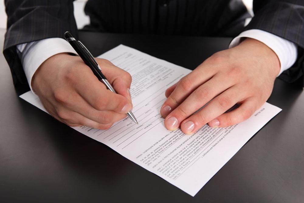 员工私刻公章签合同单位的责任?