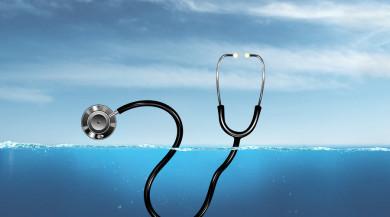 一般医疗纠纷鉴定程序怎么走