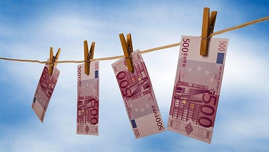 論洗錢罪的犯罪特征