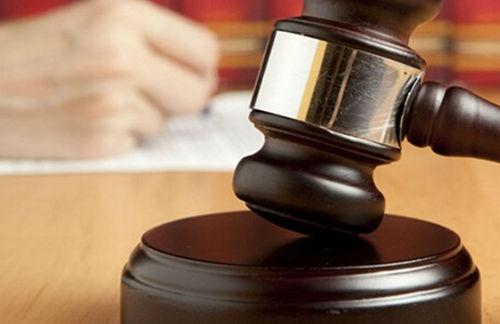 最高人民法院关于人民法院在互联网公布裁判文书的规定