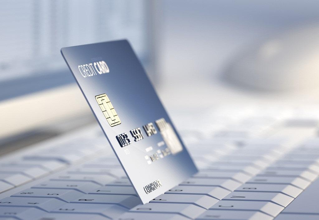 信用卡诈骗罪的立案标准