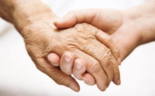 遗赠扶养协议法律规定