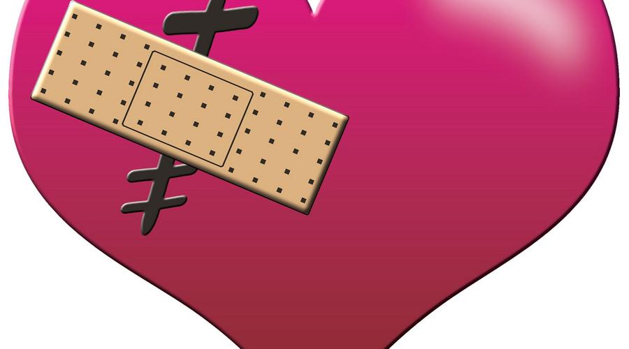 离婚诉讼婚外情取证