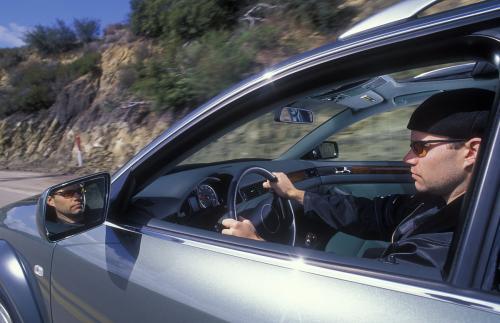 疲劳驾驶像酒驾一样处理?