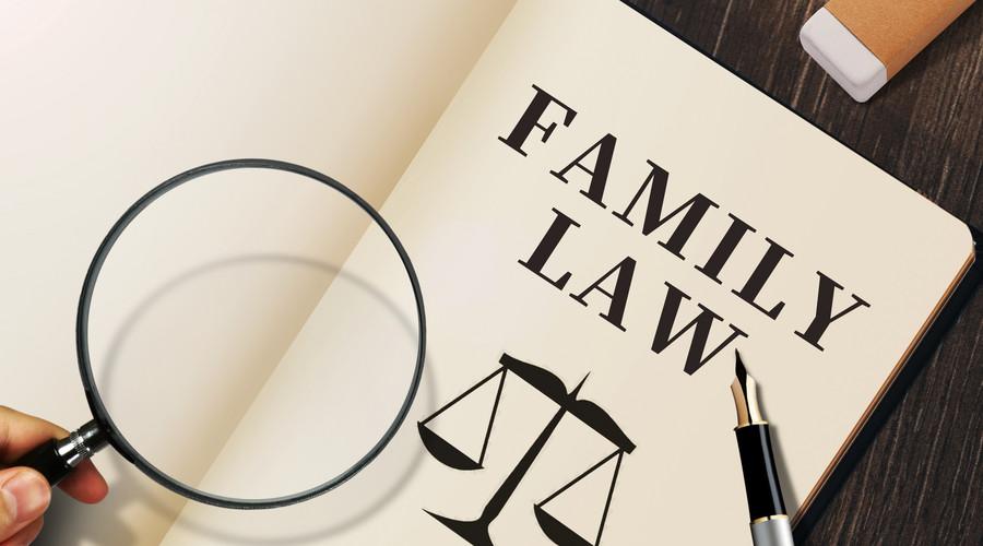 婚姻法司法解释三