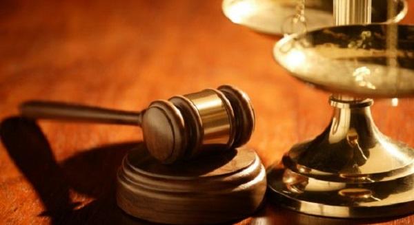 附带民事诉讼代理人的诉讼权利