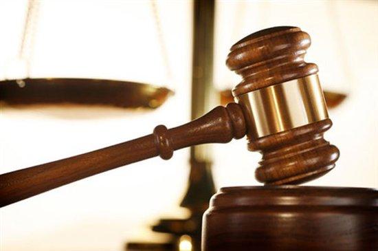 公訴案件的起訴程序