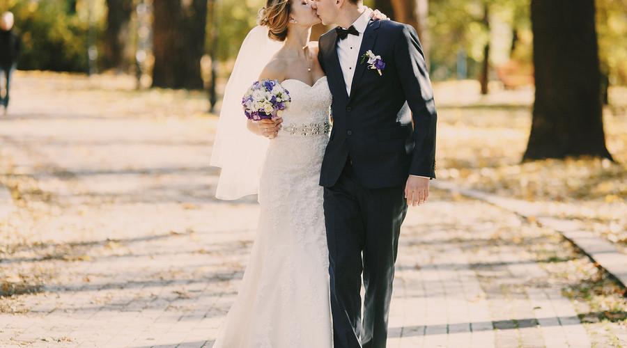 和老外结婚需要婚检吗