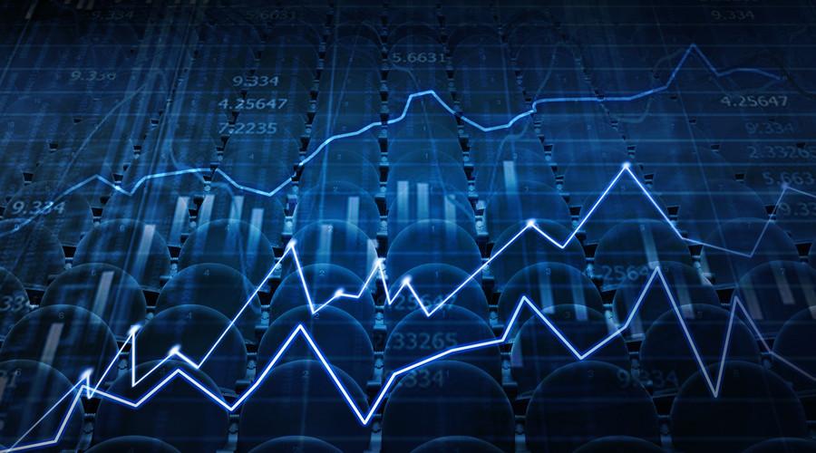创业公司股权结构