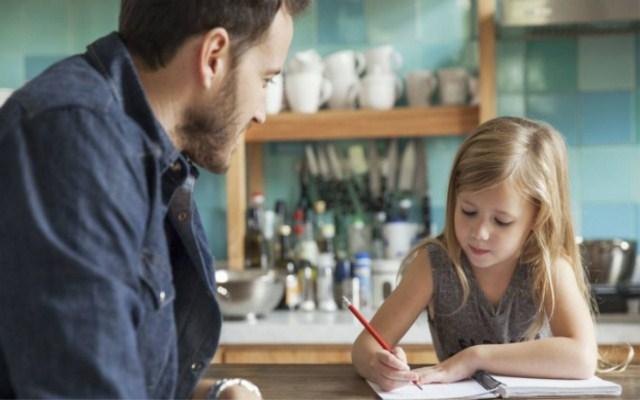 2018年新版离婚协议书怎么写