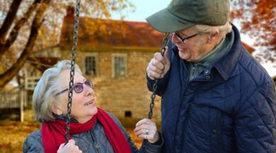 2018养老保险缴费基数是多少