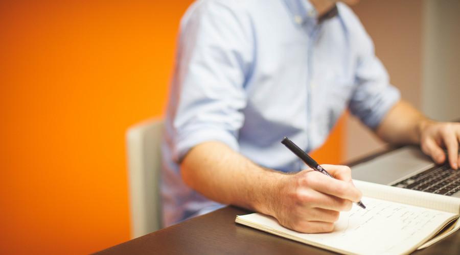 司法鉴定申请书怎么写有效