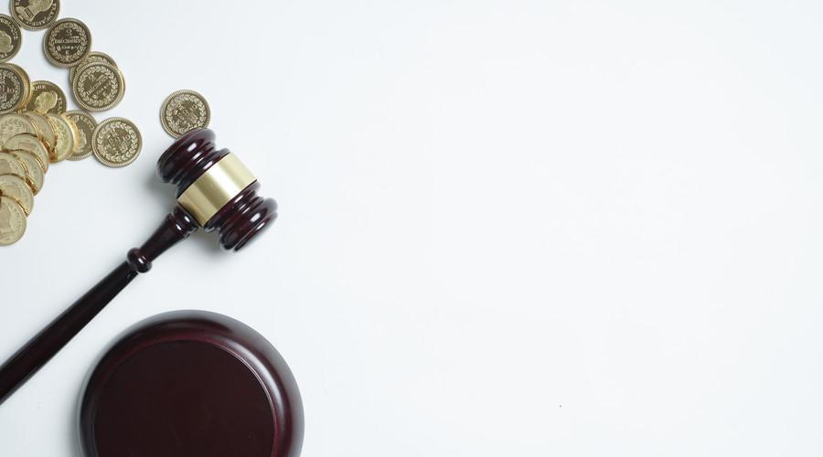 盗窃罪一审辩护词范本是怎样的
