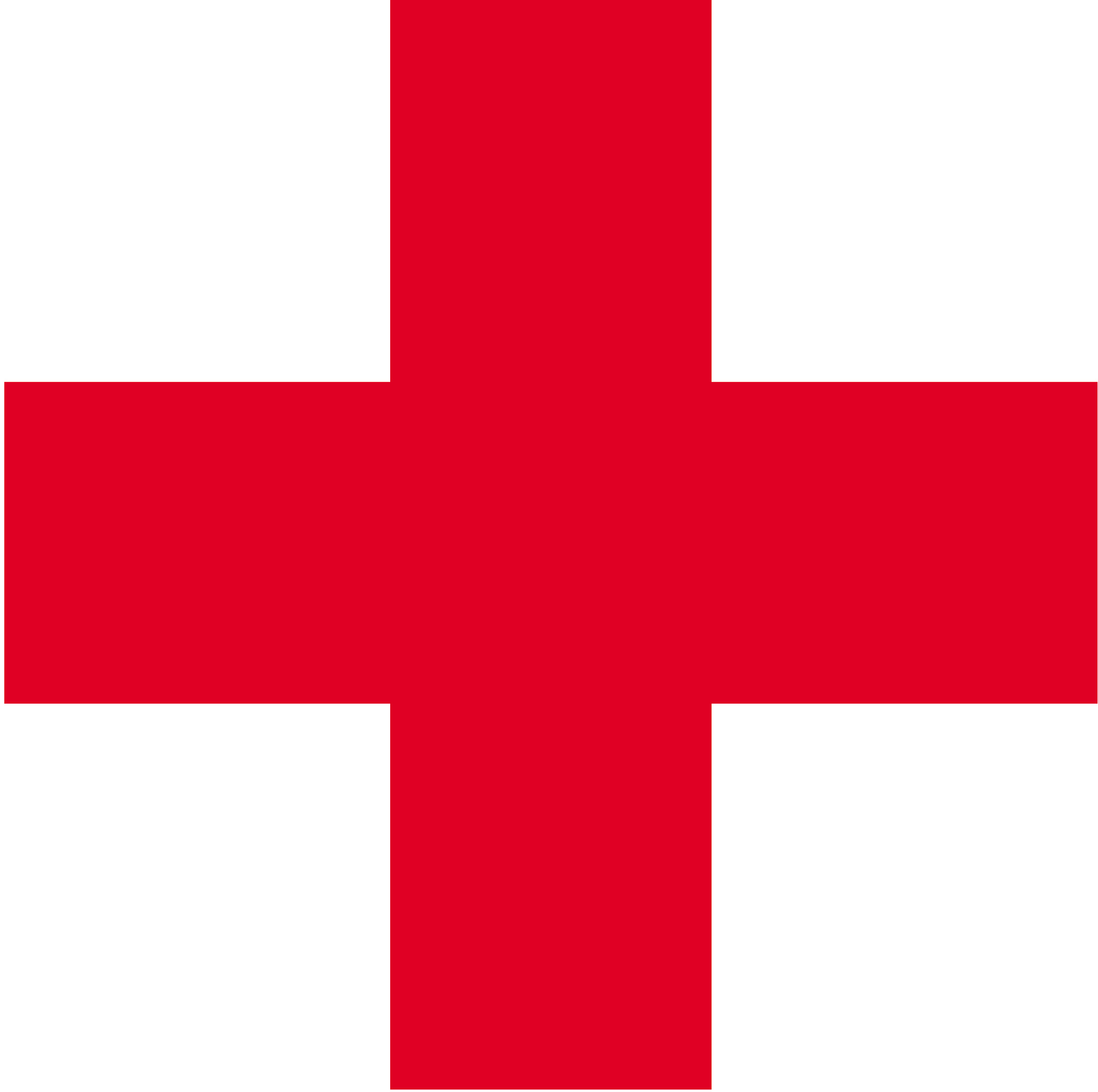 旗 旗帜 旗子 设计 矢量 矢量图 素材 2254_2241