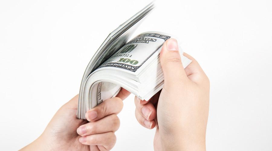 试用期工资是正式工资的多少
