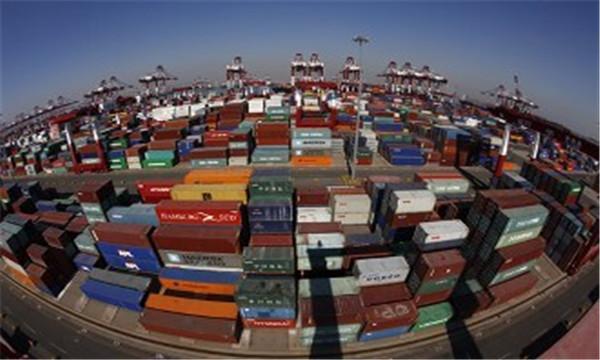 海事赔偿责任限制的适用条件是什么