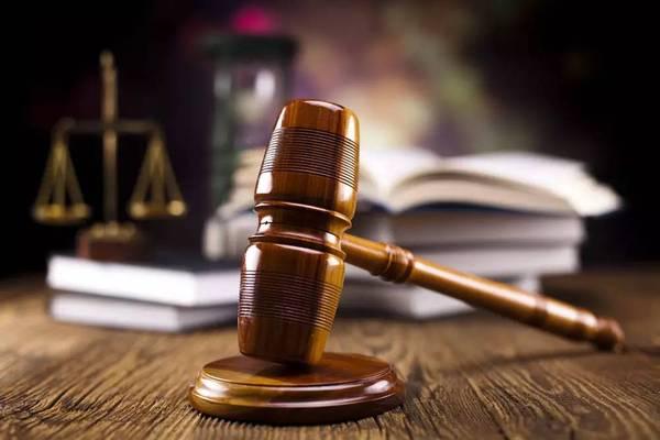 民法总则实施后,民法通则会被废止吗?民法通则还有效吗?
