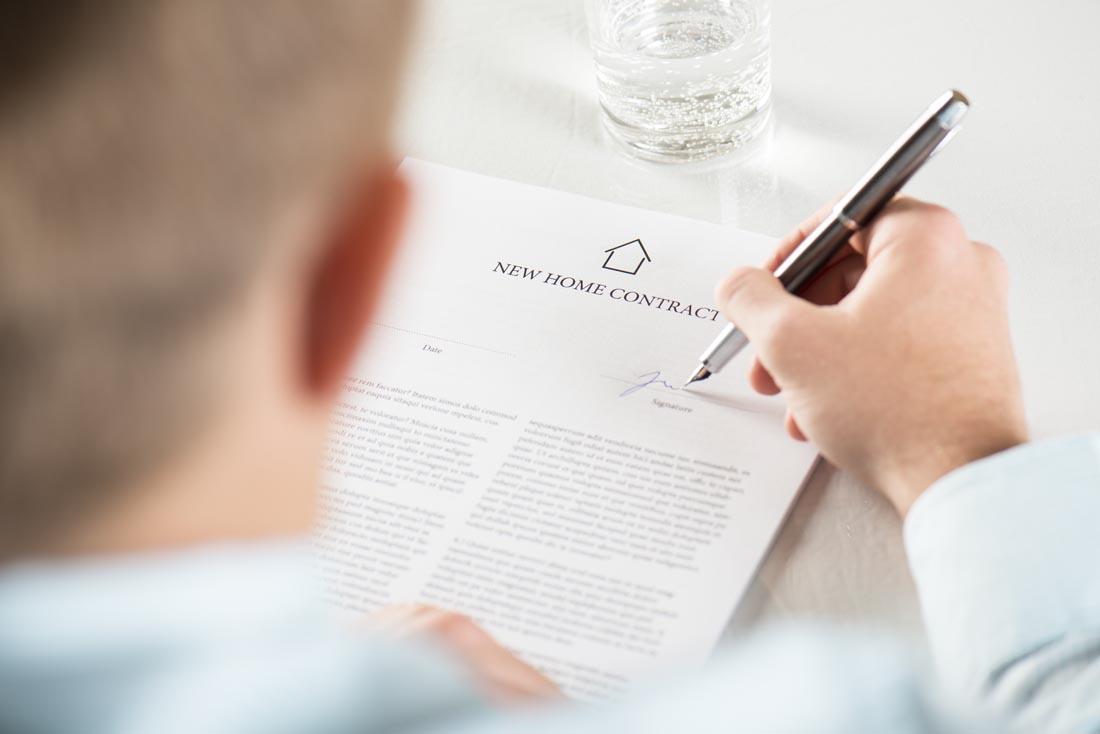 解除强制措施申请书范文(犯罪嫌疑人辩护律师用)