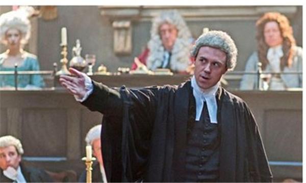 最新家事案件诉讼指南