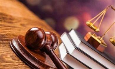 国际仲裁管辖法院怎么选择
