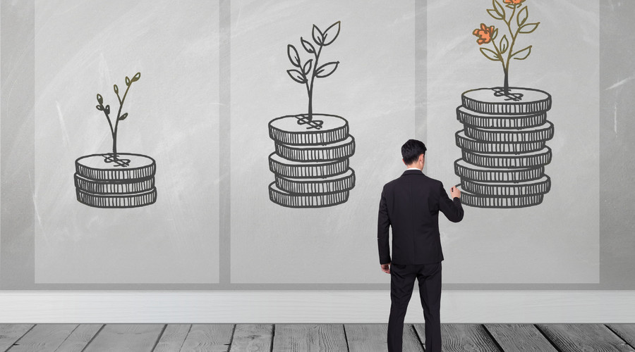 股权众筹与股权融资有什么不同