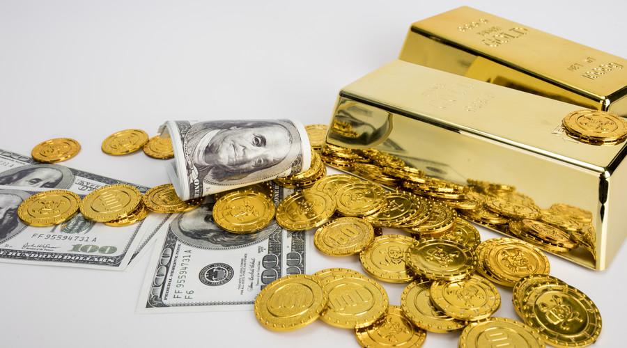 互联网证券公司融资方式有哪些