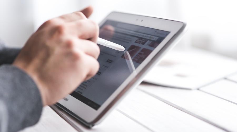 互联网保险的主要特点是什么