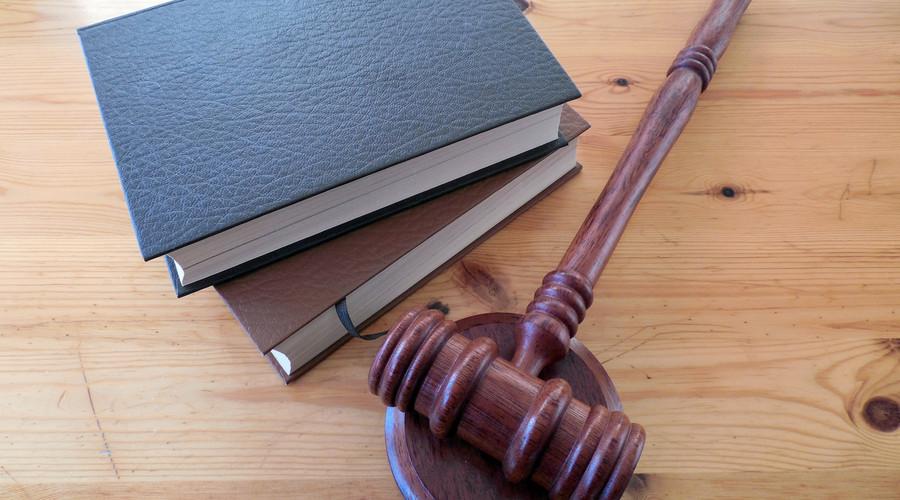 辩护律师的法律责任是什么