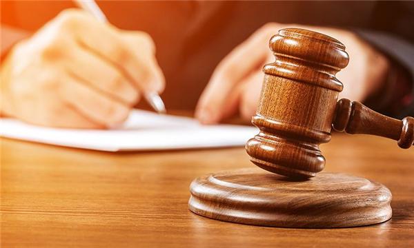 2018年行政诉讼管辖案例